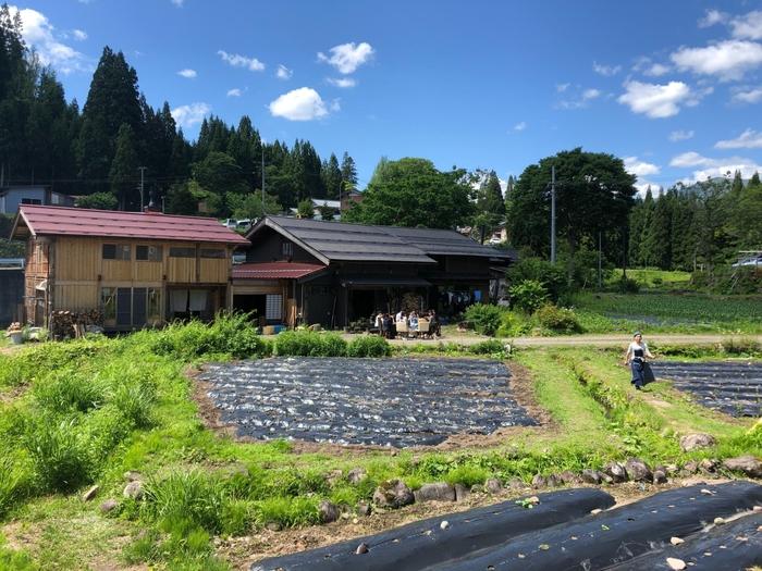 itoshiro6.jpg