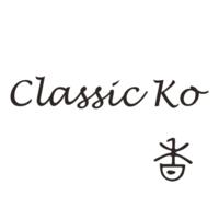 classic-ko-logo.png