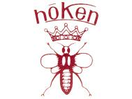 hoken_logo.jpg
