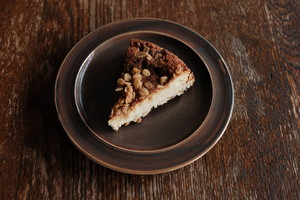 torasaru カッテージチーズケーキ.jpgのサムネイル画像のサムネイル画像