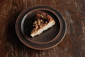 torasaru カッテージチーズケーキ.jpgのサムネイル画像