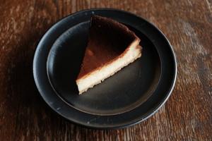 torasaru ベイクドチーズケーキ.jpgのサムネイル画像