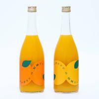 kadoya juice.jpgのサムネイル画像
