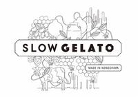 SLOW GELATO logo.jpg