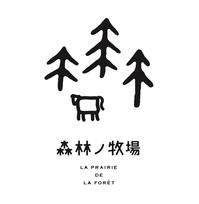 shinrinno logo.jpg
