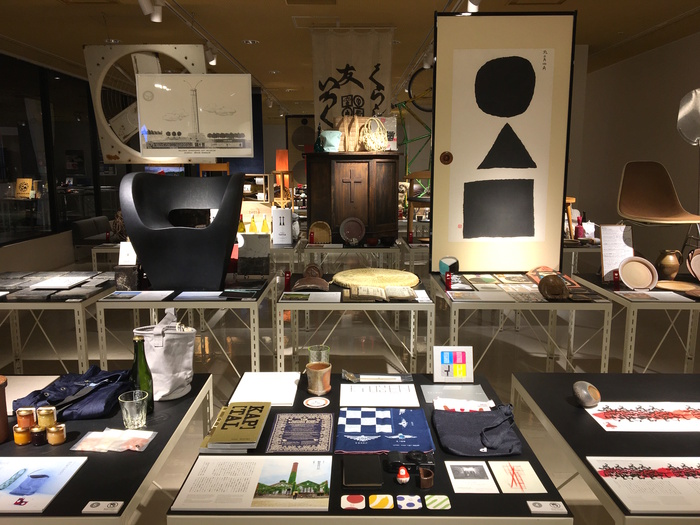 okayama exhibition interior_01.jpg