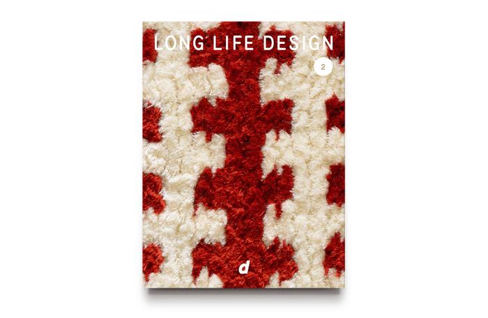 lld2 book.jpg