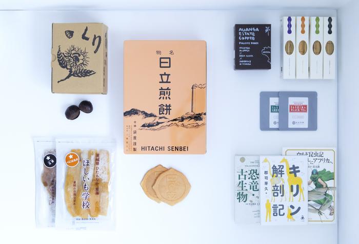 ibaraki temiyage2_photo by yuji yamazaki.jpg