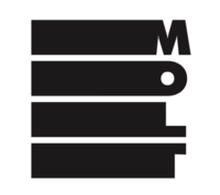 molt-logo-490x438.pngのサムネイル画像