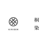 kirisen logo.jpg