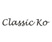 classic ko logo.jpg