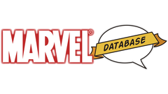 Wikia Marvel Fans Connect